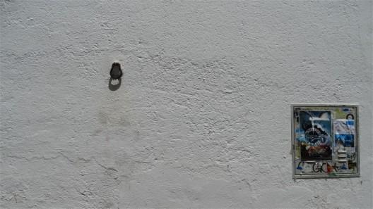Graffiti Granada 3