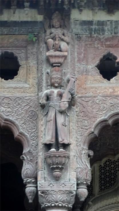 Chhatri3