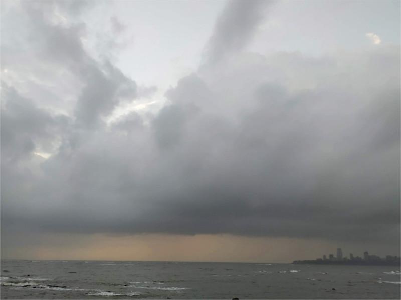Mumbai: this too shallpass